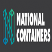 National Containers