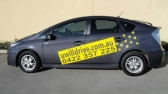 Reliable Driving Instructor In Tarneit