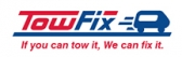 TowFix PTY LTD