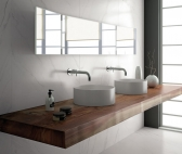 Bathroom Tiles | Metro Tiles