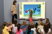 Shop High Resolution Interactive Screens For Learn