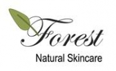 Forest Natural Skincare