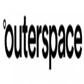 Outerspace Design