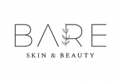 Bare Skin and Beauty