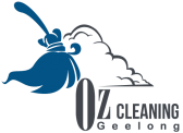 OZ Carpet Cleaning Geelong