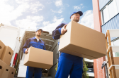 Best Local Removalists Services Adelaide