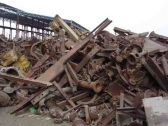 Reliable Scrap Metal Recycling Services in Melbou