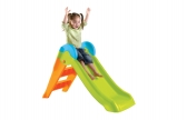 Keter Boogie Slide At The Best Price Online