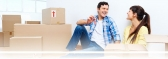 Budget Movers Perth