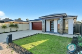 House For Sale - 15 Wingate St, Greenacres SA