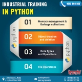 Machine Learning with Python | Learn Python Progra