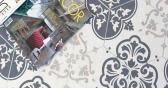 Decorative Tiles | Metro Tiles