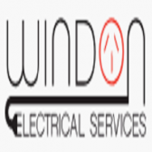 Windon Electrical Services Pty Limited