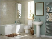 Bathroom Renovations & Remodelling Services in Can