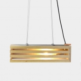 Discover Our Designer Pendant Lights in Australia