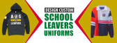 Custom School Leavers Uniforms Australia -Colourup