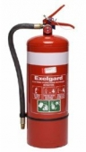 Top Quality Fire Extinguisher to Buy in Melbourne
