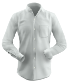 Smart and Elegant Women's Tailored Shirts