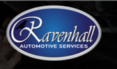 Ravenhall Automotive Services