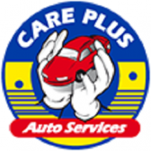 Get All Types of Car Service in Footscray
