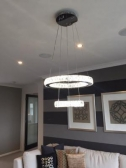 Fitting and Fixtures By Gold Coast Electrician