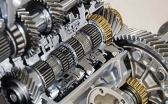 Unrivalled Services for Engine Rebuild in Sydney