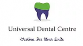 Universal Dental Care