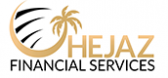 Hejaz Financial Services
