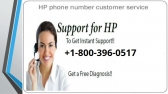 Contact Hp support | Contact Hp Toll Free 1-800-39