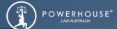 Powerhouse Law Australia