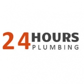 24 Hours Plumbing - Air Conditioning Melbourne