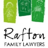 Rafton Family Lawyers - Parramatta Court Office