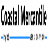 Coastal Mercantile Pty Ltd