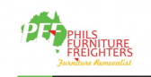 Phils Furniture Freighters