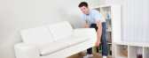 Cheap Removalists in Brisbane