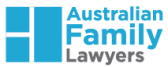 Australian Family Lawyers