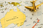 Reliable and Professional Australian Immigration i