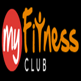 MyFitness Club Sippy Downs