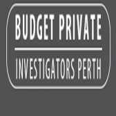 Budget Private Investigators Perth