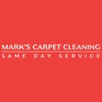Marks Carpet Cleaning - Carpet Cleaning Perth