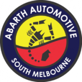 Car Service South Melbourne