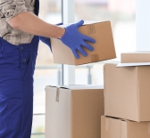Movers in Brisbane