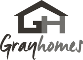 Gray Homes Pty Ltd