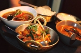 Affordable and Quality Indian Catering in Melbourn