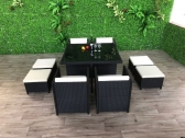 Attractive and Affordable Range of Outdoor Furnitu