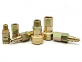 Looking For Highly Precision Truck Air Fittings?
