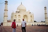 travel packages india