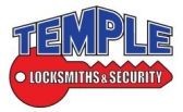 Temple Locksmiths