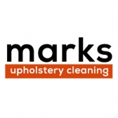 Marks Upholstery Cleaning Brisbane