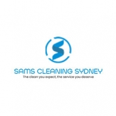 Sams Cleaning Sydney - Upholstery Cleaning Sydney